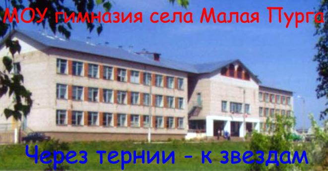 открытые уроки по рускому языку конспекты соловейчик